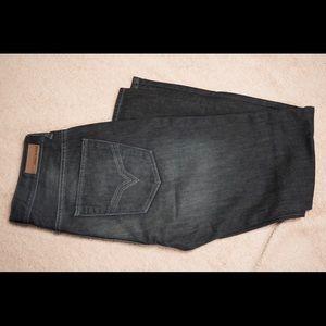 Dkny jeans new